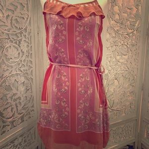 Lauren Conrad Dress!